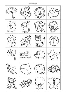 Sorting Activities, Preschool Learning Activities, Preschool Science, Printable Preschool Worksheets, Alphabet Worksheets, Story Cubes, Drawing Lessons For Kids, Math Literacy, Classroom Bulletin Boards