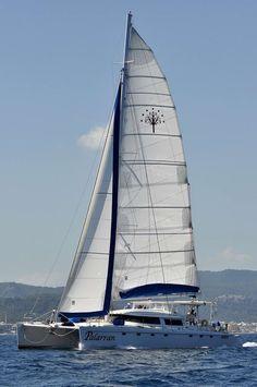 42 Best Catamarans For Sale images in 2019 | Catamaran for