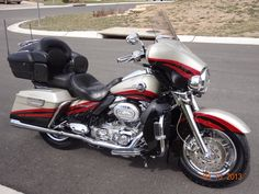 Harley Davidson News – Harley Davidson Bike Pics Harley Davidson Gear, Harley Davidson Merchandise, Harley Davidson Street Glide, Harley Davidson Motorcycles, Harley Dealer, Motorcycle Events, Harley Davidson Wallpaper, Hd Motorcycles, Hot Bikes