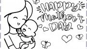 mothers day baby coloring pages for kids to print out.free printable coloring sheets for nana grandma.mothers day cards to colour uk morsdag fargelegging Writing Practice Worksheets, Tracing Worksheets, Halloween Ghosts, Happy Halloween, Strawberry Shortcake Coloring Pages, Bat Coloring Pages, Number Formation, Numbers Kindergarten, Cursive Handwriting
