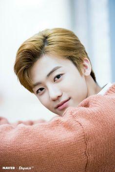 NCT X DISPATCH | #Jaemin
