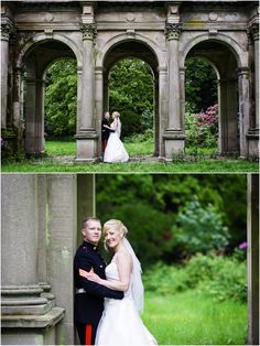 Beautiful wedding photography at Lilleshall National Sports centre for Anneli and Stuarts wedding Centre, Wedding Photos, Wedding Photography, Couple Photos, Couples, Sports, Beautiful, Marriage Pictures, Wedding Shot