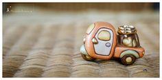 Datails #weddingdetails #details #weddingcars #weddingreportage #atelierlaperla #atelierlaperlaiannucci #iermanofoto #bride #destinationwedding #weddingday #weddingdress #weddingtable #location #loveitaly #italy #italia #weddinglocation #weddinginitaly #avellino #benevento #caserta #sorrento #details #positano #amalficoast