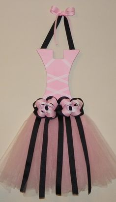 Just bought one of these (not this exact one) for Ava & all her hair clips fit perfect!