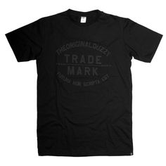 Futura non scripta est | black tshirt | IDR 120.000