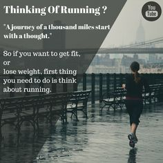 Watch the video to find out more.   http://bit.ly/1gZ2z2j  #running #training #thinking