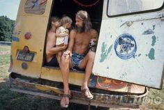 Google Image Result for http://images.q4music.com/content/mojo/woodstock/TheHogFarmBus.jpg