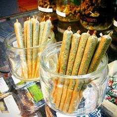 Pre rolls Discrete, Reliable online cannabis dispensary created to ship extremely potent pot around the world. Buy Weed Online USA and Buy weed online UK or general Buying weed online has been distinguished by the superior quality of our products and by our overall focus on wellness and wide variety of marijuana strains for recreational use. Our highly-trained staff are delighted to share their knowledge and answer your questions with courtesy, kindness, and respect…