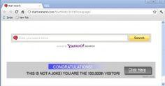 Start.iminent.com est une infection de pirate de navigateur qui vient à l'ordinateur sans le consentement ou l'autorisation de l'utilisateur.