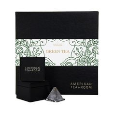 Green Tea Bento Box Collection