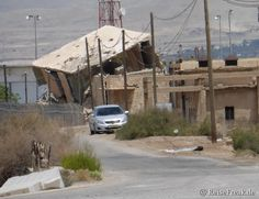 Toter geht's nicht: Mein Besuch am Toten Meer [Israel 2015] | ReiseFreaks ReiseBlog