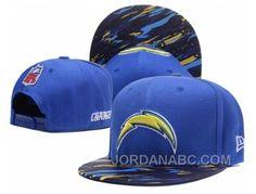 http://www.jordanabc.com/nfl-san-diego-chargers-stitched-snapback-hats-698-lastest.html NFL SAN DIEGO CHARGERS STITCHED SNAPBACK HATS 698 LASTEST Only $22.00 , Free Shipping!