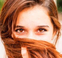 Plano Detox pós-férias para recuperar a sua pele