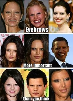 Help is here, DM or text me to book your microblading appointment. Brow waxing and shaping also available   Stupid Funny Memes, Funny Relatable Memes, The Funny, Hilarious, Funny Stuff, Funny Things, Random Stuff, Scary Stuff, Funny Shit