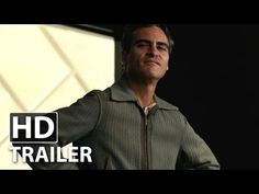 The Master - Trailer (Deutsch | German) | HD  Offizieller Deutscher HD-Trailer zu The Master mit Joaquin Phoenix & Philip Seymour Hoffman von Paul Thomas Anderson  Abonniere uns! : http://www.youtube.com/subscription_center?add_user=moviepilottrailer  Alle Infos unter: http://www.moviepilot.de/movies/the-master