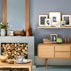 Best 1000 Images About Ochre Yellow Grey On Pinterest 400 x 300