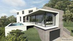 maison-contemporaine-a2-sb-sebastien-belle-maison-u-thonon-les-bains