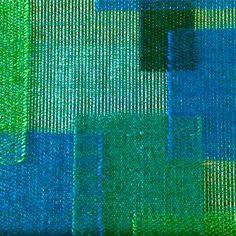 "121 gilla-markeringar, 4 kommentarer - Renate Von Loewis Of Menar (@renatacioccolata) på Instagram: ""Last closeup of -Gamble- before it's finished.... #weaving #wovenart #weaveweird #weaverfever…"""
