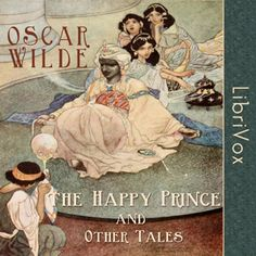 Collection of children's stories written in 1888, dealing primarily with love and selfishness. These stories are generally sad, with a moralistic message. The collection includes: The Happy Prince, The Nightingale and the Rose, The Selfish Giant, The Devoted Friend, and The Remarkable Rocket. (Summary written by Joy Chan)