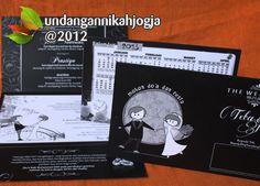 0877 3955 5285 (XL) undangan pernikahan undangan perkawinan undangan nikah undangan nikahan souvenir nikah Undangan pernikahan islami  Undangan pernikahan  Murah Undangan pernikahan Simple Undangan pernikahan 2016 Undangan pernikahan online Undangan pernikahan bahasa inggris Undangan pernikahan lucu Undangan pernikahan murah dan unik Undangan pernikahan Kristen Undangan pernikahan Jakarta