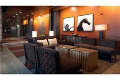 Hotel Terra  - 1BR Suite, Jackson Hole, Wyoming