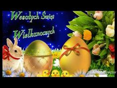 Decor Crafts, Craft Decorations, Easter Crafts, Happy Easter, Christmas Bulbs, Happy Birthday, Make It Yourself, Youtube, Marigold