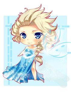 chibi anna from frozen   Frozen-image-frozen-36422980-774-1032.png