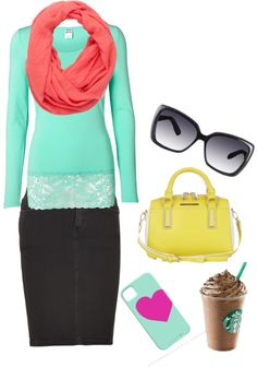 """Untitled #29"" by petalsandpurses ❤ liked on Polyvore"