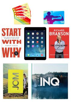 Win an Apple iPad Mini 3 Prize Pack ($750) --- open worldwide.   #sweepstakes #contest #giveaway   !