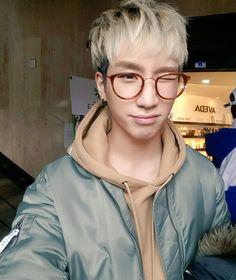 Cory 홍 (@24K_coreeya) | Twitter