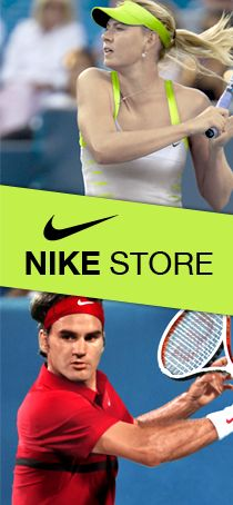 Excited for Australian Open!!!!!!!!!!!
