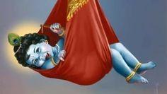Yashoda Krishna, Iskcon Krishna, Krishna Leela, Krishna Statue, Cute Krishna, Radha Krishna Images, Lord Krishna Images, Radha Krishna Love, Krishna Radha