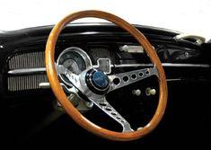 FLAT4/FLAT4 Original Products -Interior parts-