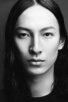 Alexander Wang | Steven Klein