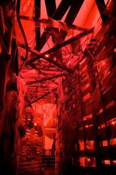 Halloween_20126.jpg 400×600 pixels