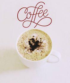 Specialty Latte #coffee #cafe #espresso #photography #coffeeaddict #yummy #barista
