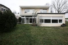 Dieses Haus in Baden-Württemberg renovierte man nicht einfach nur – nein, man kreierte für das Haus eine völlig neue Identität.