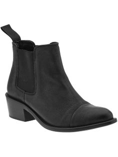 """ive been looking for the right pair for 3 years. now everyone is wearing them... """"perfect fall boot"""""""