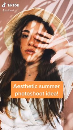 Creative Photoshoot Ideas, Creative Instagram Photo Ideas, Instagram Photo Editing, Photo Editing Vsco, Insta Photo Ideas, Model Photoshoot Ideas, Summer Photoshoot Ideas, Creative Portrait Photography, Self Portrait Photography