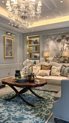 10 ultra luxury apartment interior design ideas grand luxury
