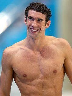 Los atletas olímpicos consumen más de 12 mil calorías diarias (VÍDEO)