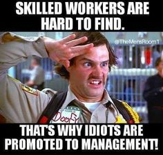 Extremely Funny Pictures Of The Day For You Faint Laughing Pics) - Page 2 of 2 - Awed! Work Memes, Work Quotes, Memes About Work, Haha Funny, Funny Memes, Mechanic Humor, Funny Jokes For Adults, Badass Quotes, Sarcastic Quotes