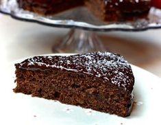 cuketova-buchta-s-cokoladou-kokos Sweet Recipes, Food And Drink, Desserts, Food Ideas, Board, Tailgate Desserts, Dessert, Postres, Deserts