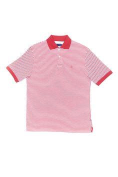 Rab Blusões e casacos   Homem Pink Blusões e casacos Xenon X