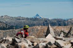 Mountain Hardwear, Mount Everest, Mountains, Nature, Travel, Shelters, Naturaleza, Viajes, Destinations
