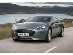 The Aston Martin Rapide is a high-performance sports saloon has been in the market since With a top-speed this four-door tourer is amazing. James Bond Cars, Aston Martin Rapide, Mercedes Maybach, Best Luxury Cars, Exotic Cars, Super Cars, Product Launch, Paris, Luxury Cars