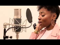 Shannan Amira | Bob Marley Redemption Song Refix (Official Music Video) ...
