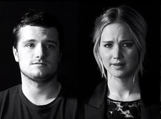 Josh and jennifer