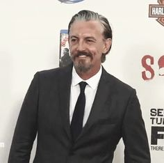 That smile! The struggle is real! Chibs sons of anarchy. Tommy, boy.