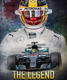 British GP Retro Style Poster By Jason Walley Available At - Minimal formula 1 posters jason walley